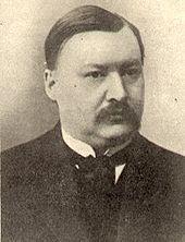 Alexander Glazunov - Wikipedia, the free encyclopedia