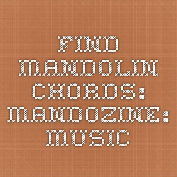 Mandolin mandolin chords to losing my religion : Mandolin : mandolin tabs losing my religion rem Mandolin Tabs ...