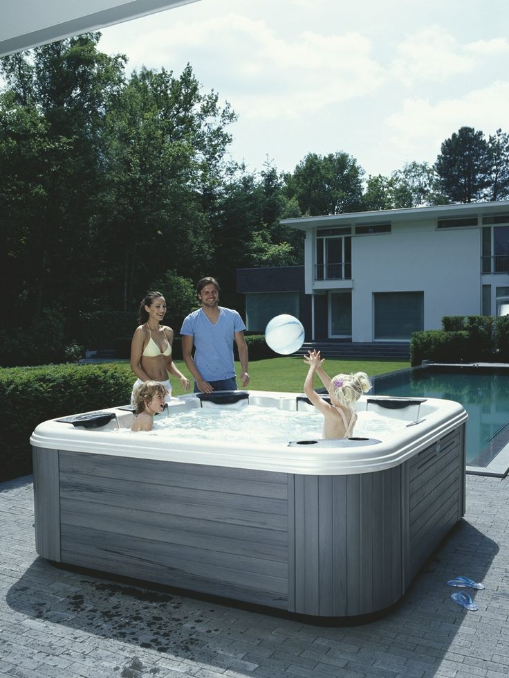 49 Best Swimming Pools And Hot Tubs In Bristol Images On Pinterest England Uk Bubble Baths