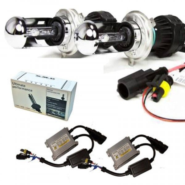 HID-MOVING-KIT-9007-43K-SMD