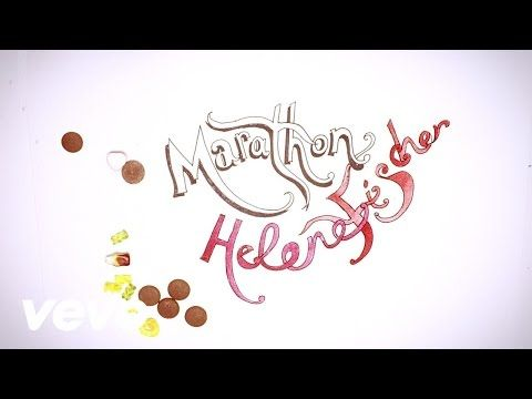 Music video by Helene Fischer performing Marathon. (C) 2014 Jean Frankfurter, under exclusive license to Polydor/Island, a division of Universal Music GmbH