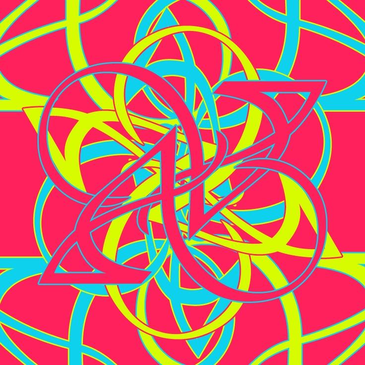 10 Best Split Complementary Color Scheme Images On