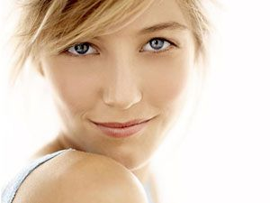 Younger Looks Eyes - Eye Lift Without Surgery - Good Housekeeping