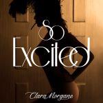 http://www.lepetitshaman.com/?p=4260  Clara Morgane nue et sexy pour son calendrier 2015