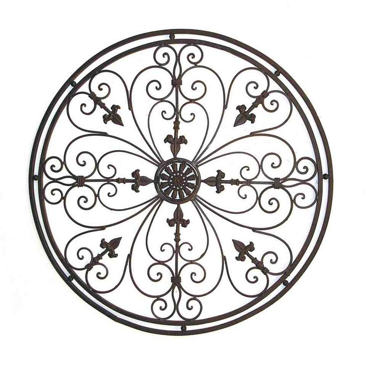 about iron wall decor on pinterest iron decor wrought iron decor