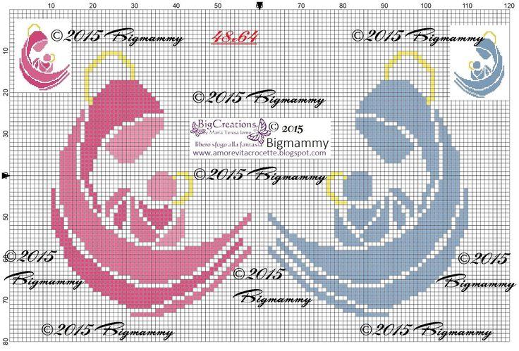 madonna+nuova+monocolore+48x64-1.jpg 1.600×1.086 pixel