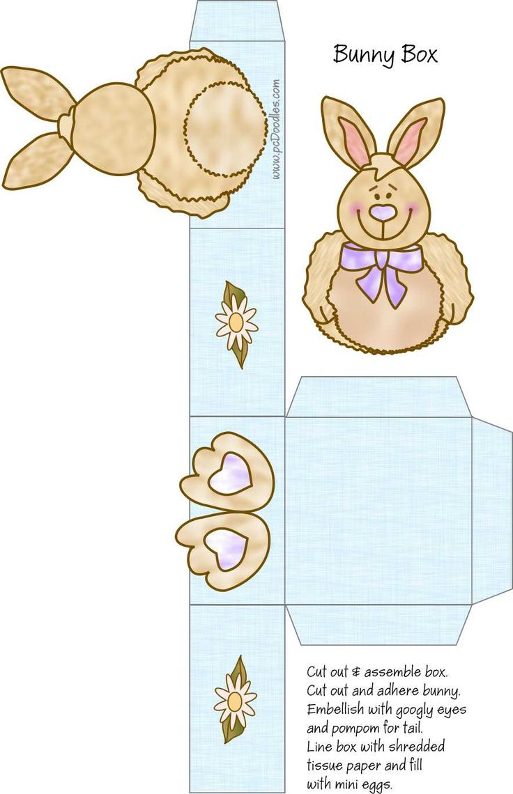 . * 1500 free paper dolls at Arielle Gabriel's The International Paper Doll Society for paper doll pals at Pinterest *