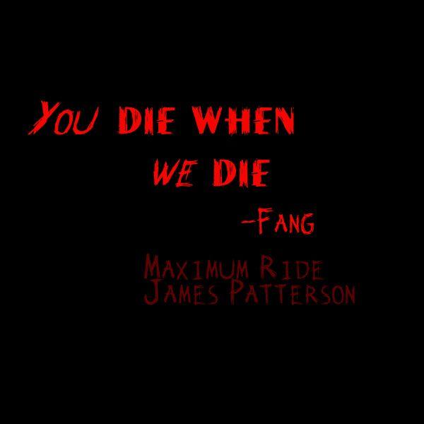 Maximum ride quote!! I ship fax!!
