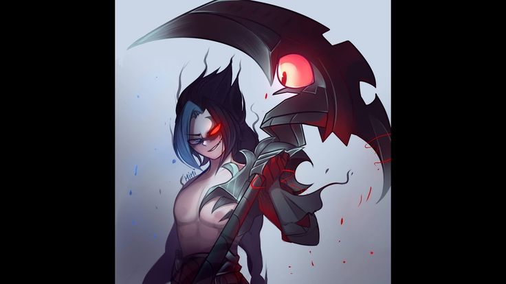 Kayn Montage - The Shadow Reaper - Shadow Assassin Kayn New Champion ( ... https://www.youtube.com/attribution_link?a=92Xker736ro&u=%2Fwatch%3Fv%3DCkSVwU6p42w%26feature%3Dshare #games #LeagueOfLegends #esports #lol #riot #Worlds #gaming