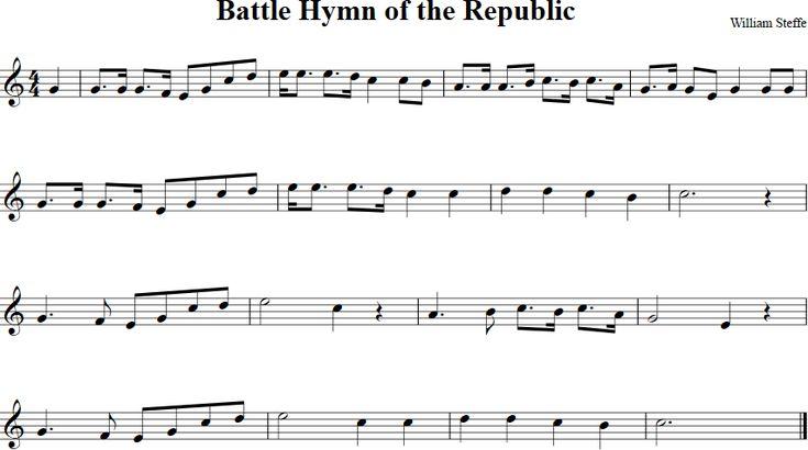 the republic by plato pdf free download