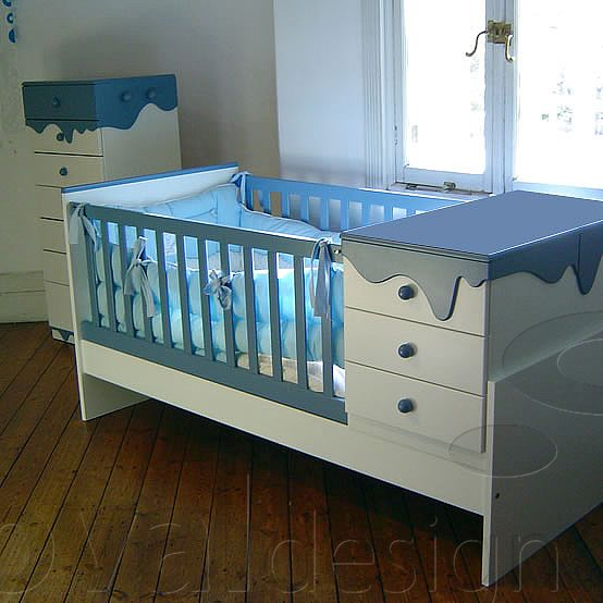 materials and technology lacquered mdf client baby borders srl buenos aires argentina for sale in argentina since