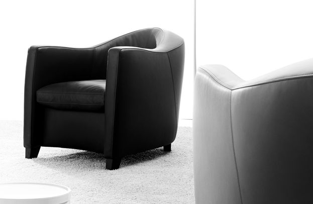 1000 images about machalke sfeer on pinterest valentino. Black Bedroom Furniture Sets. Home Design Ideas