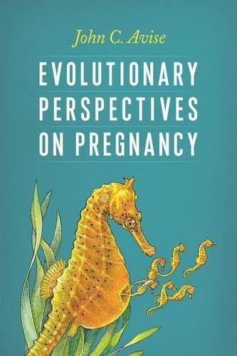 18 best book awards 2013 images on pinterest awards science and evolutionary perspectives on pregnancy by john avise httpsamazon textbookbook fandeluxe Gallery