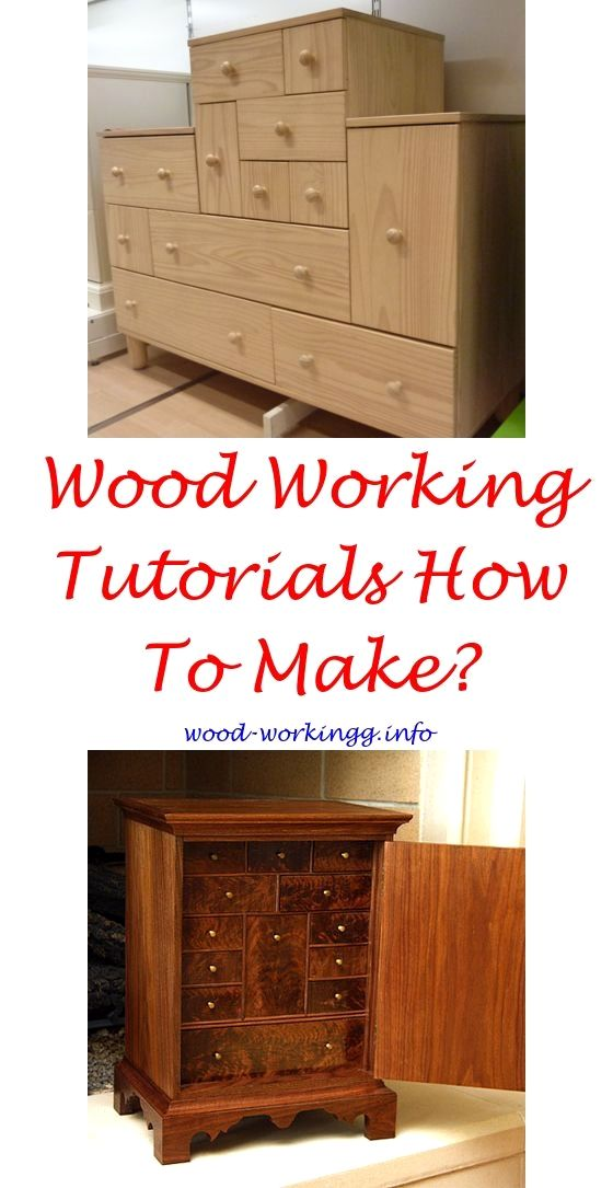 Learn More About Console Table Woodworking Plans Woodworking Plans