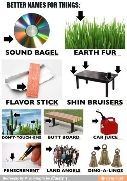 Gunna start calling grass earth fur