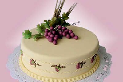 torta de primera comunion - Buscar con Google