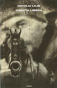 42 best nicolai lilin images on pinterest john malkovich prison della seconda operazione antiterroristica nel territorio della repubblica federativa della cecenia e nella zone confinanti con il caucaso del nord fandeluxe Image collections