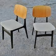 Image result for 50- och 60-tals stolar