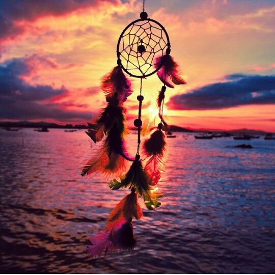 162 best images about Dreamcatcher love on Pinterest