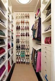 Znalezione obrazy dla zapytania garderoba