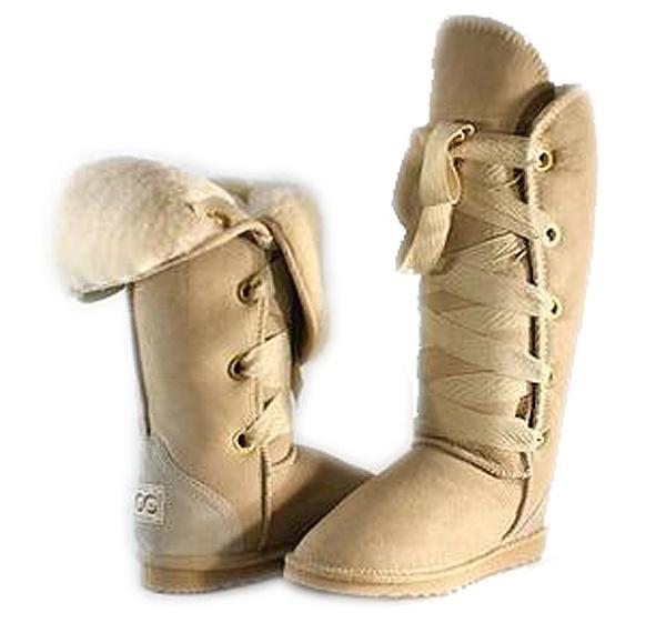 ugg roxy tall boots black