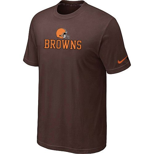 huge selection of 103b7 82406 ... Bernie Kosar White Jersey Road 19 NFL Cleveland Browns Nike Buy Cleveland  Browns Jerseys for men, women and youth.