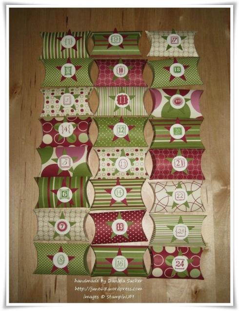177 besten pillow box bilder auf pinterest geschenkkartons schachteln und verpackung. Black Bedroom Furniture Sets. Home Design Ideas