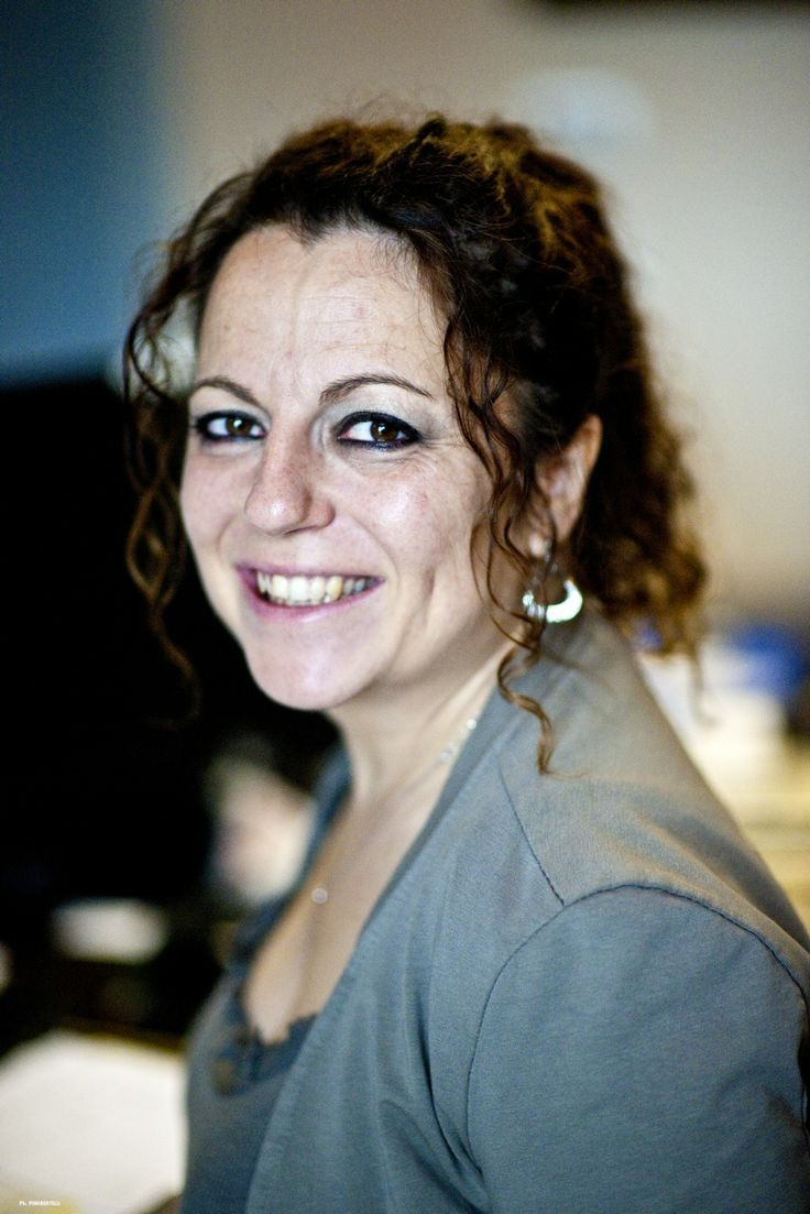 Clizia, Reservations Manager