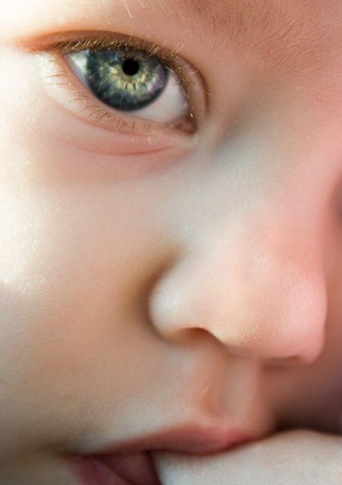 Amamentação: minha experiência desde a primeira gravidez até o segundo filho