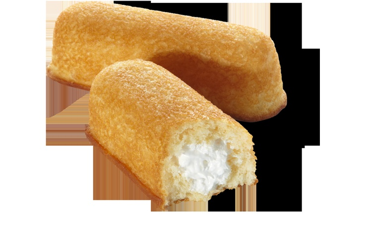 Twinkies | Hostess Cakes