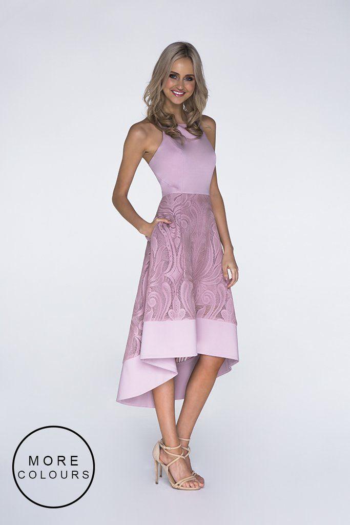 Womens Formal Dresses Online - Shop Formal Dresses   Pilgrim Clothing