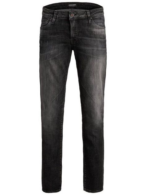 TIM ICON JOS 264 LID Jeans