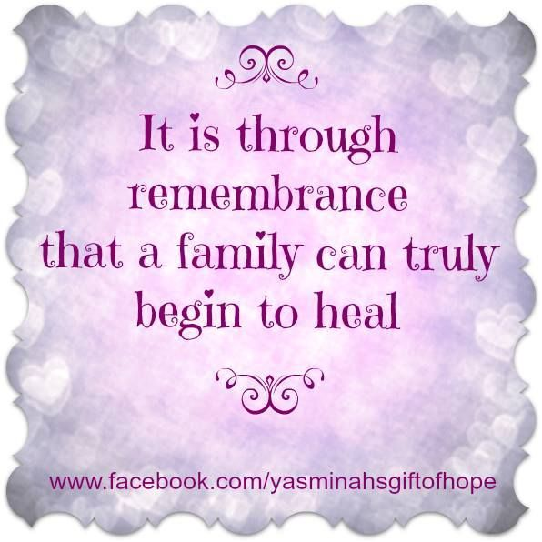 25 best Grief Quotes and Poems images on Pinterest | Grief ...