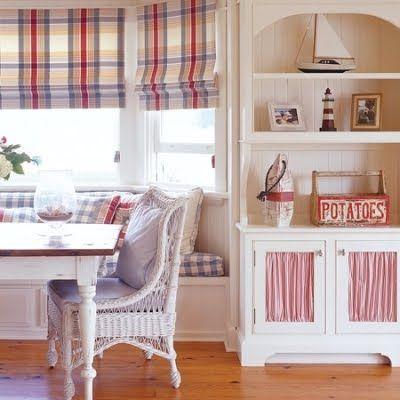 white wicker chairs indoors