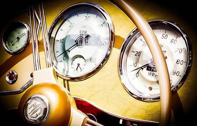 6 Big Data Metrics That Drive Quality of Hire I Lou Adler