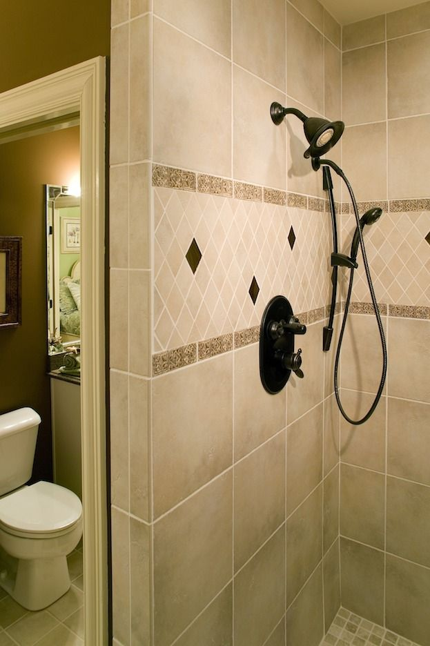 6 DIY Bathroom Remodel Ideas