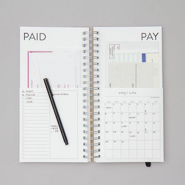 The  Best Bill Calendar Ideas On   Payment Date Free