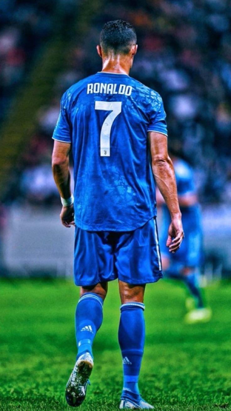 Pin by GaYnoZ on idol Ronaldo juventus, Cristiano