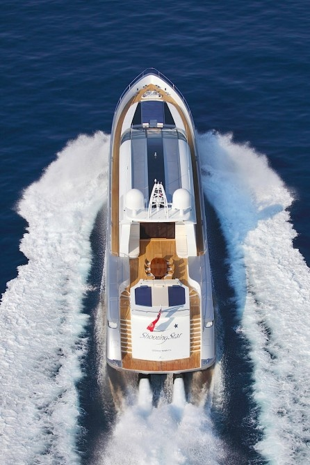 Luxuriose Innenausstattung Yacht Vive La Vie | 96 Best Boats Images On Pinterest Luxury Yachts Yacht Boat And
