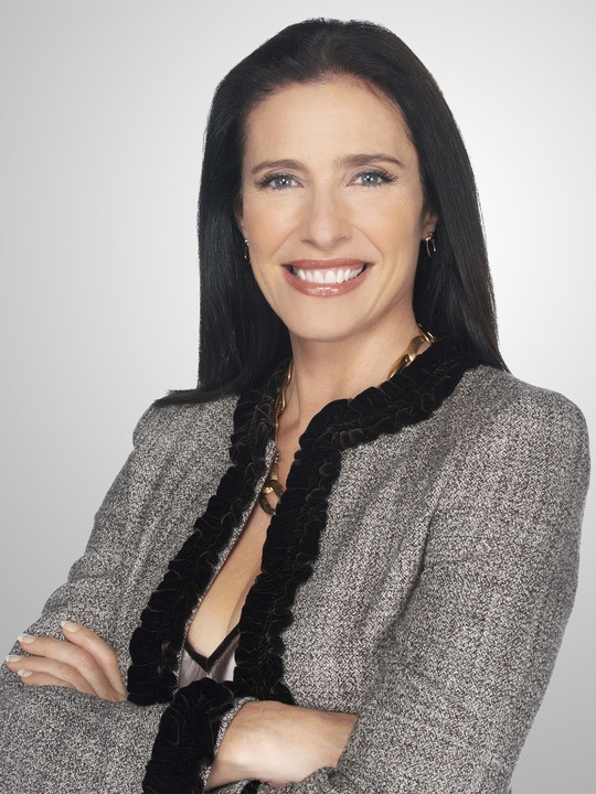 January 27 Happy birthday to Mimi Rogers