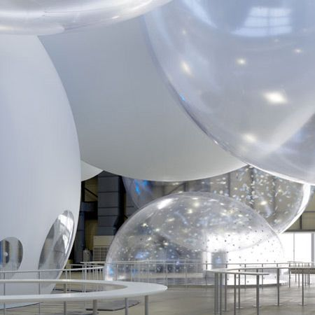 nissan-y150-dream-front-pavilion-by-torafu-architects-top.jpg