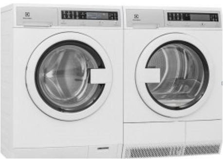 1000 Ideas About Compact Washer And Dryer On Pinterest