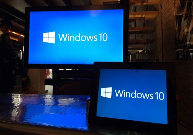Hoy se lanza la primera gran actualización para Windows 10.   Luego de varios rumores Threshold 2 estará disponible para todos los PCs.  Windows 10 recibirá su primera actualización importante a partir de hoy. Threshold 2 como se le ha conocido durante semanas llegará a los computadores de todos con múltiples mejoras la mayoría de ellas enfocadas en la parte empresarial. Nuevamente Microsoft ha dedicado el primer movimiento a uno de sus segmentos más importantes y asegura que Windows 10 ha…