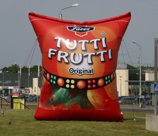 Tuotekopio Tutti Frutti: http://www.liikelahjat24.fi/fi/pildid/Ilmat%25C3%25A4ytteiset%2Bmainokset/