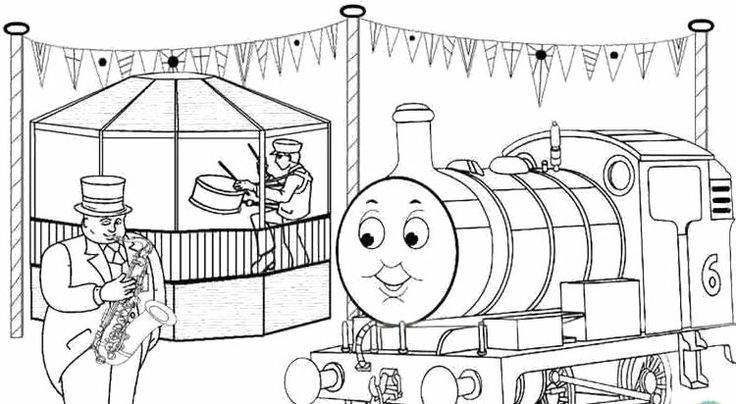 15 Best Coloring Pages Images Coloring