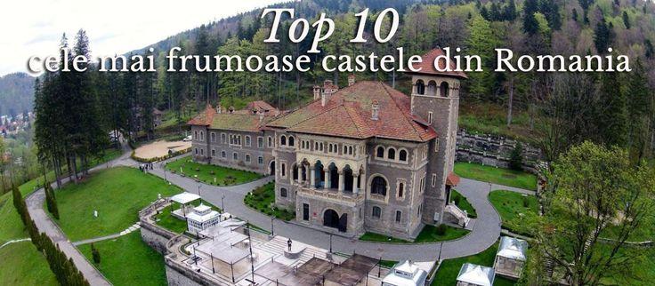 Top+10+cele+mai+frumoase+castele+din+Romania