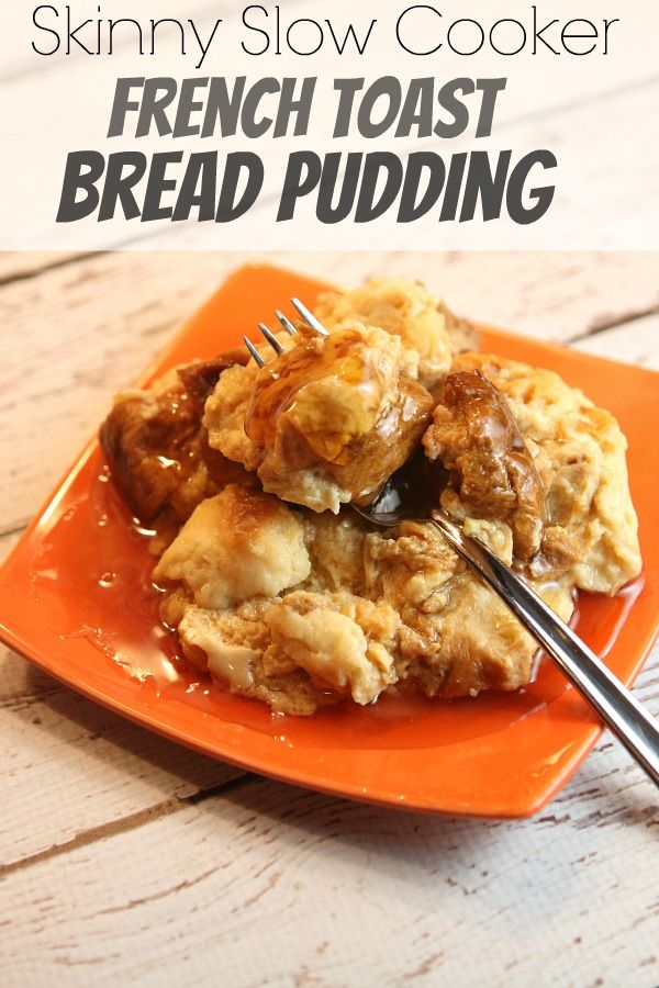 bread pudding cinnamon raisin bagel french toast bread pudding from ...
