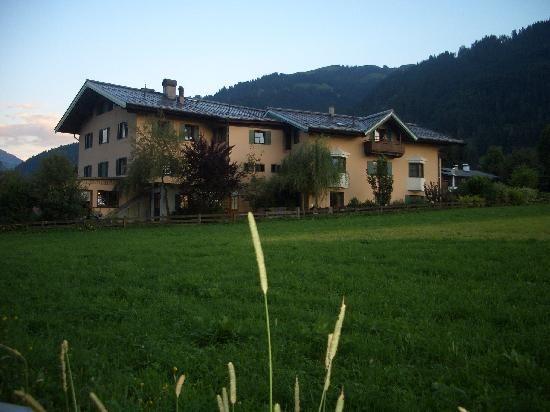 Hotel Edelweiss - Austria Kitzbuhel