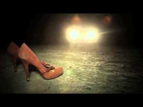 El guardián invisible, un thriller de Dolores Redondo. En enero de 2013 en librerías!!!