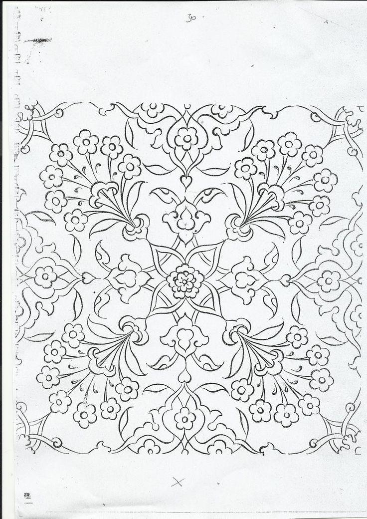 The 25 Best Arabesque Tile Ideas